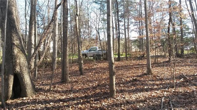 3543 Still Knoll Lane, Sherrills Ford, NC 28673