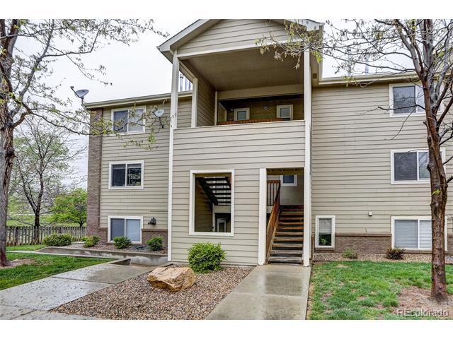 2960 W Stuart Street C202, Fort Collins, CO 80526
