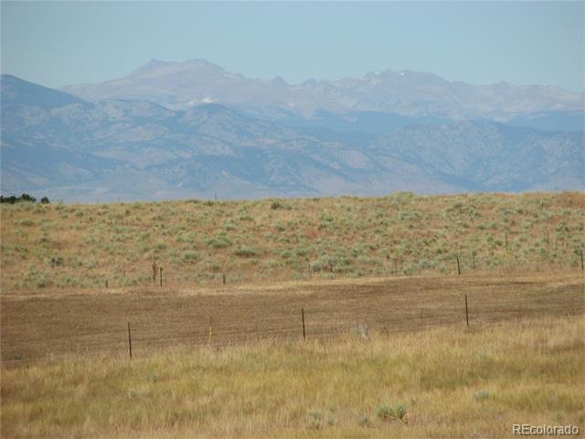 10906 Shadow Pines Road, Parker, CO 80138
