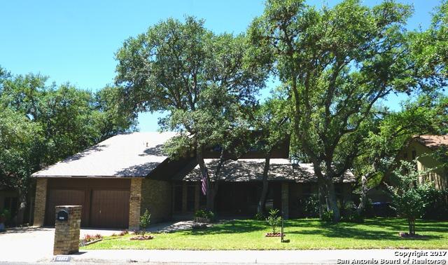 19923 ENCINO CV, San Antonio, TX 78259