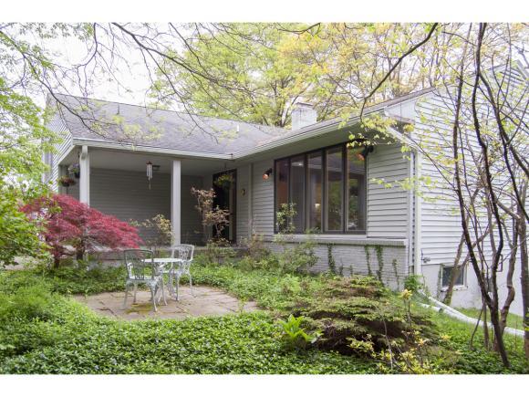 210 Comstock, Ithaca, NY 14850