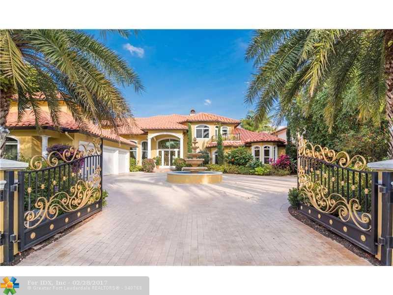 444 E Coconut Palm Rd, Boca Raton, FL 33432