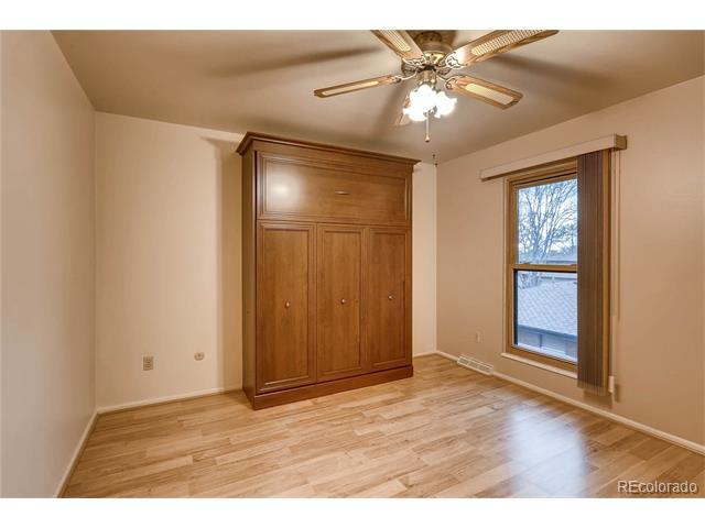 6350 W Mansfield Avenue 53