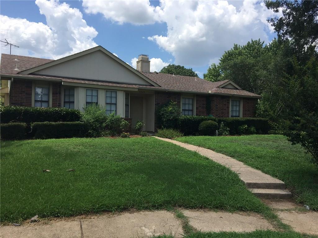 4329 Avon Court, Flower Mound, TX 75028