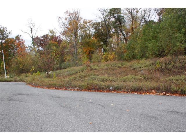 9 Salci Court, Chestnut Ridge, NY 10977