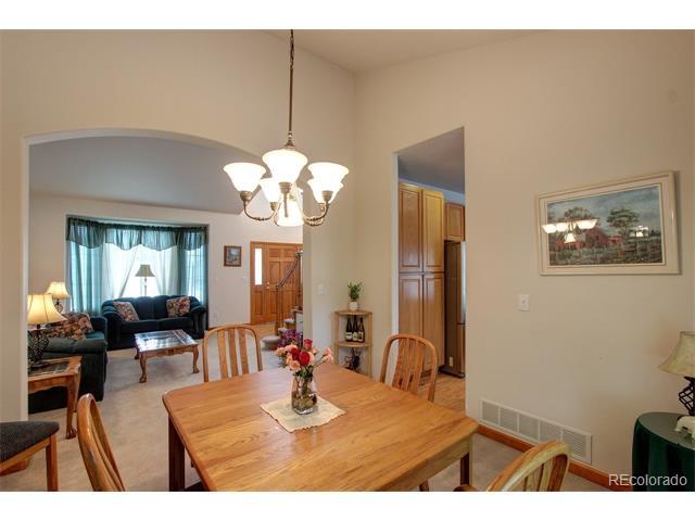 9621 Montclair Drive, Highlands Ranch, CO 80126
