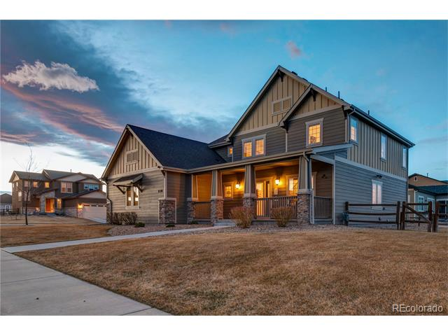 8530 Cherry Blossom Drive, Windsor, CO 80550