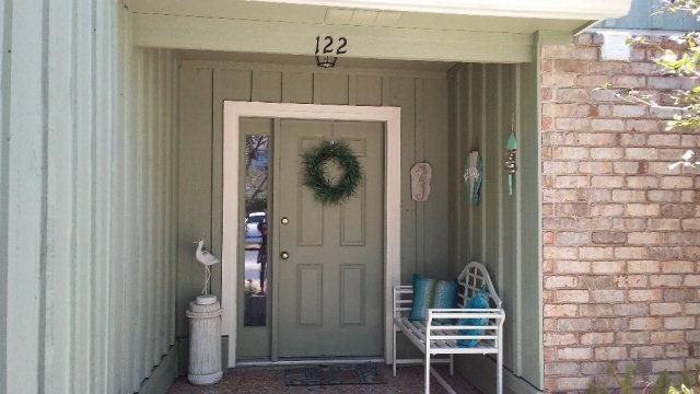 1701 Regency Road 122, Gulf Shores, AL 36542