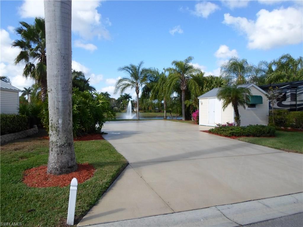 3011 E RiverBend Resort BLVD, LABELLE, FL 33935