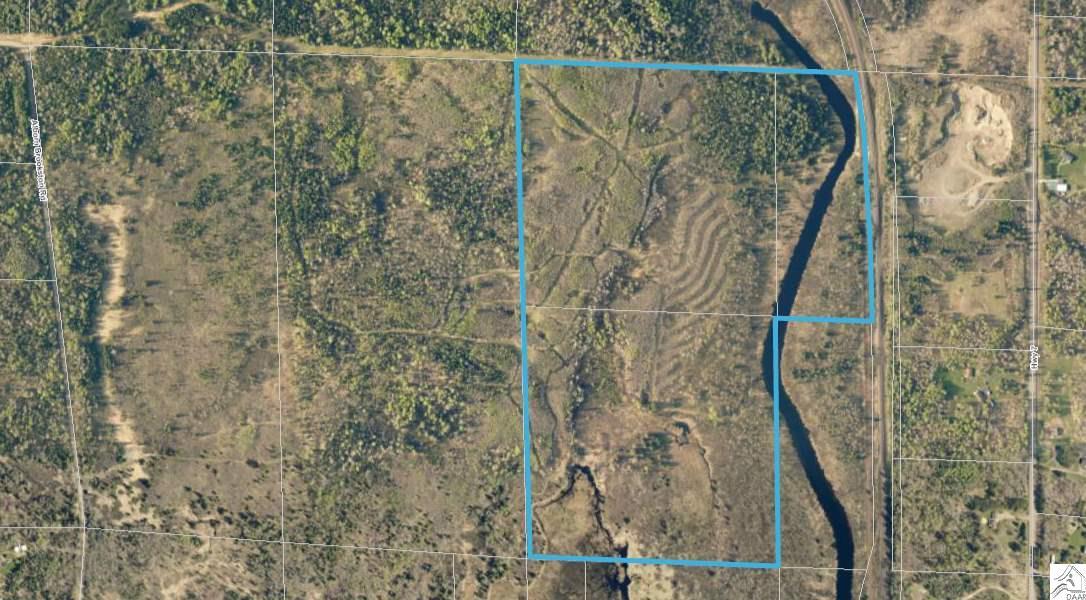 XXXX Alborn-Brookston Rd, Culver, MN 55779