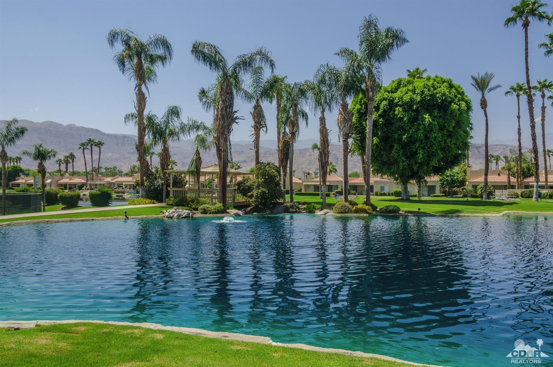23 Lake Shore Drive, Rancho Mirage, CA 92270