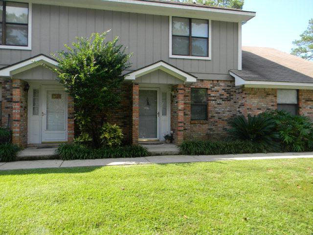 328 Clubhouse Drive 2-C, Gulf Shores, AL 36542