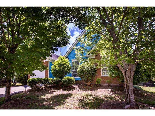 1614 Jeffrey Bryan Drive, Charlotte, NC 28213