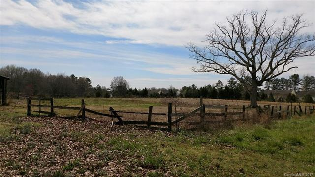 Tract A Neely Creek Road, Rock Hill, SC 29730