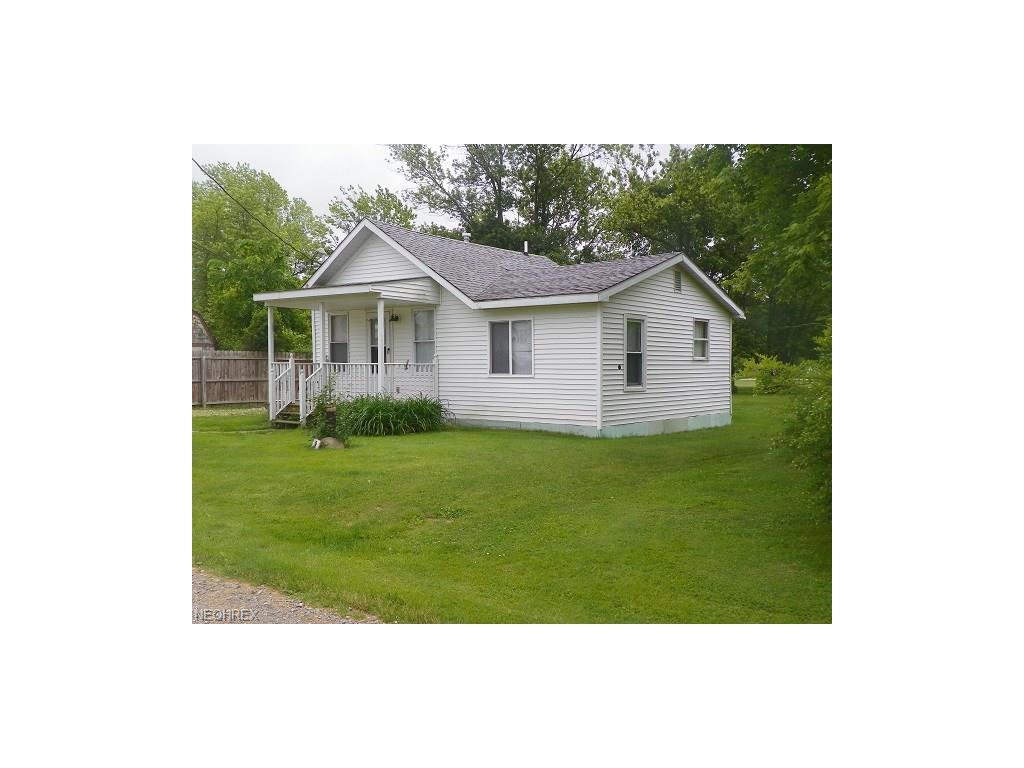 540 Oak St, Jefferson, OH 44047