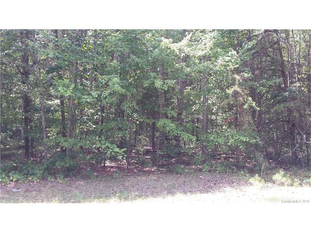 Lot 13 27th Street 13, Conover, NC 28613