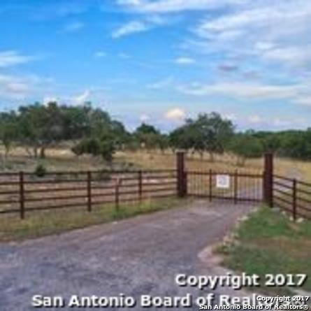 752 Pfeiffer, Bulverde, TX 78163