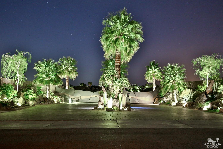 10 Sterling Ridge Drive, Rancho Mirage, CA 92270