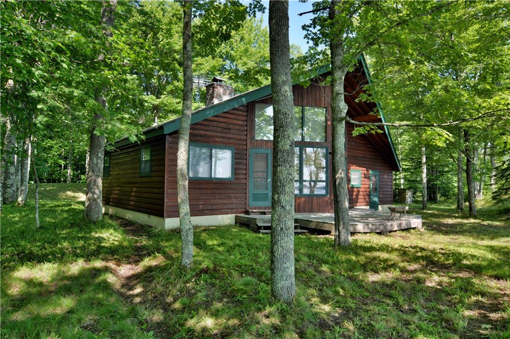 44450 Birch Point Road, Cable, WI 54821