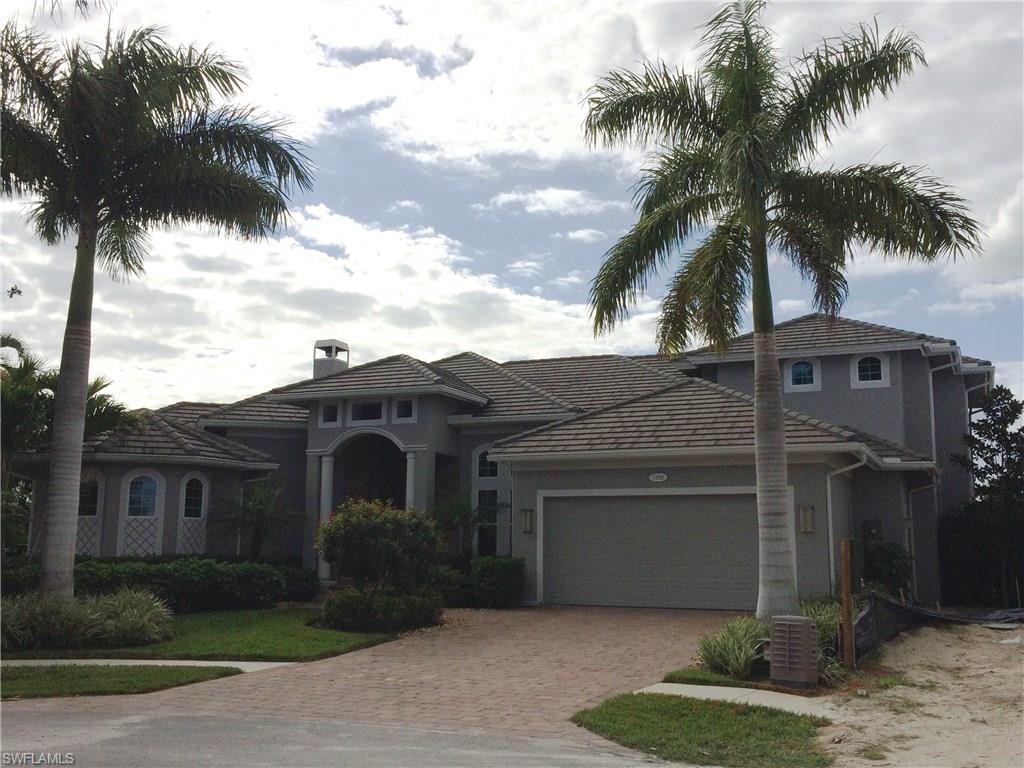 1722 Hummingbird CT, MARCO ISLAND, FL 34145