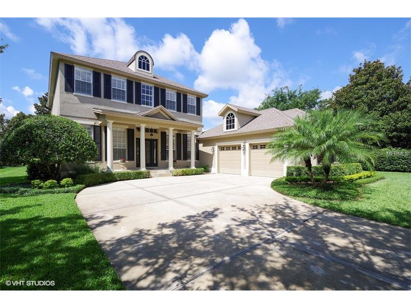 11342 FENIMORE COURT, WINDERMERE, FL 34786