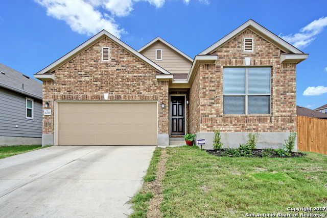 6459 WIND CANYON, San Antonio, TX 78239