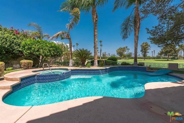 75883 Heritage, Palm Desert, CA 92211