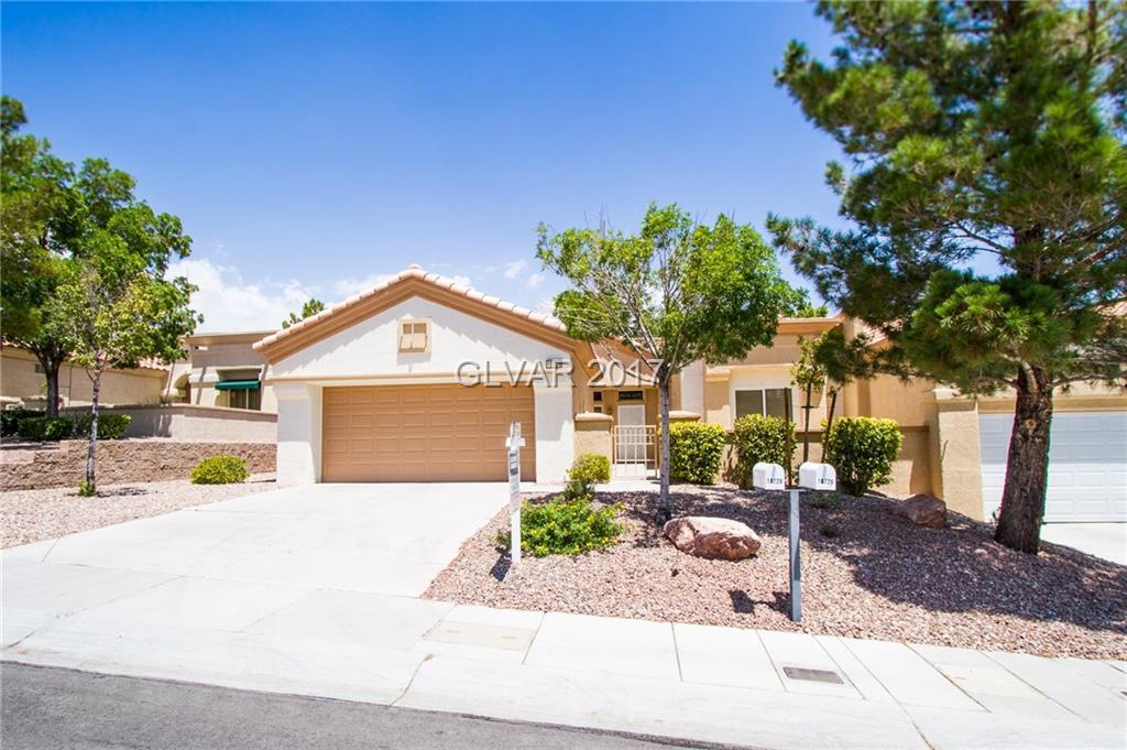 10728 SKY MEADOWS Avenue, Las Vegas, NV 89134