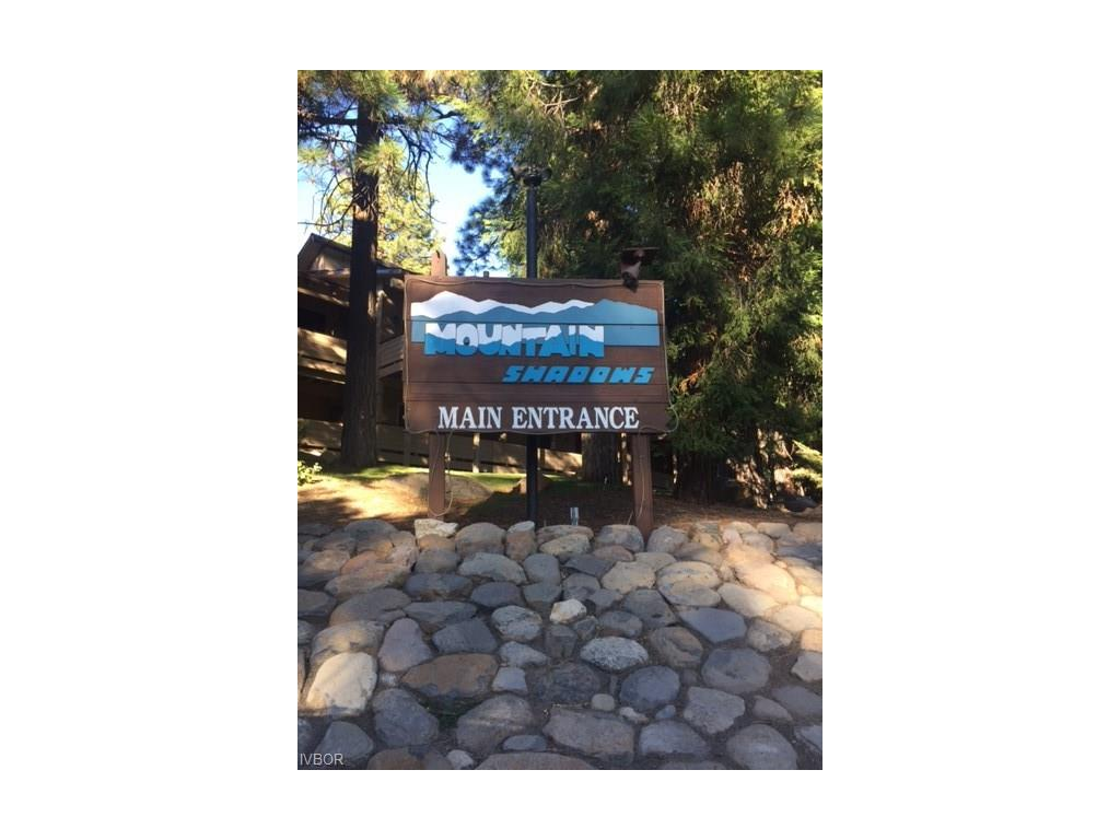 321 SKI WAY 92, Incline Village, NV 89450