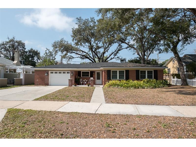 Davis Island Si Real Estate Tampa Bay