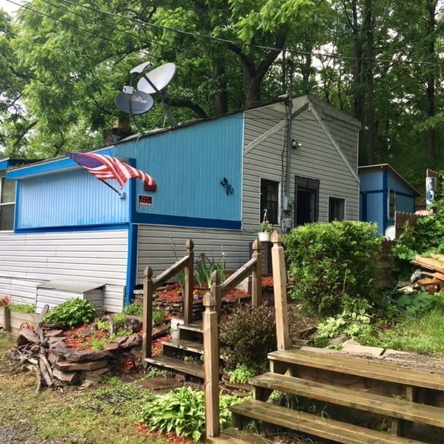 1304 Lake Road, Webster, NY 14580