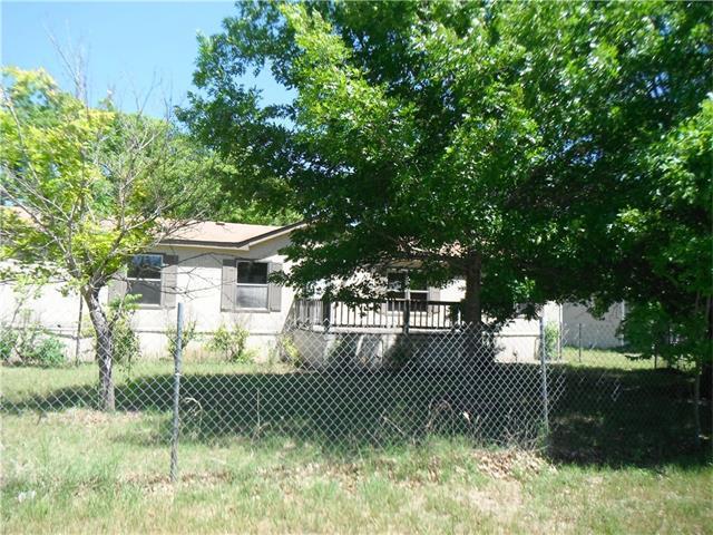 125 River Rd, Liberty Hill, TX 78642