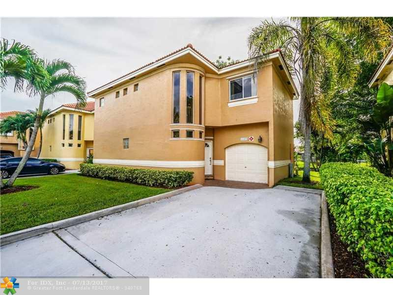 11277 Lakeview Dr 34-I, Coral Springs, FL 33071