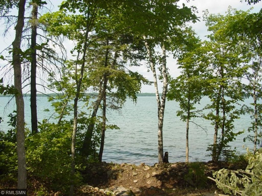 Lot 25 Forsemans Point Drive NW, Hackensack, MN 56452