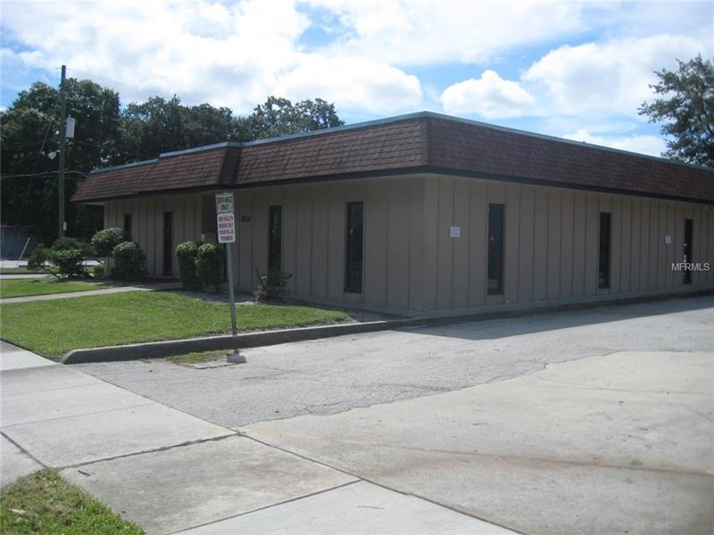 , ORLANDO, FL 32803