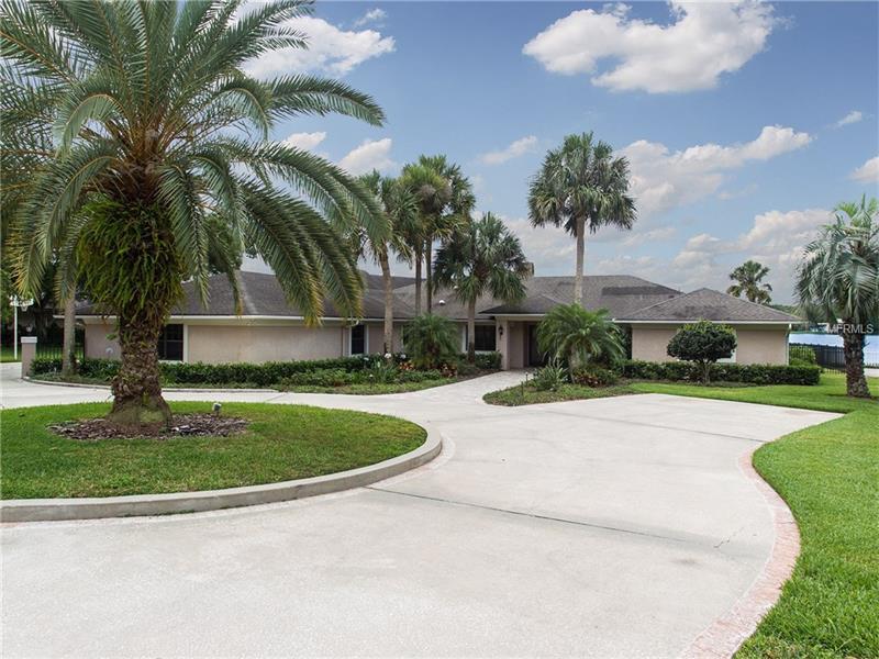 114 CAMPHOR TREE LANE, ALTAMONTE SPRINGS, FL 32714