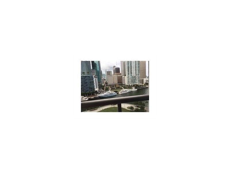 475 BRICKELL AV 1208, Miami, FL 33131