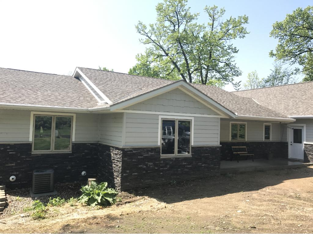 29475 Crest Ridge Road, Paynesville Twp, MN 56362
