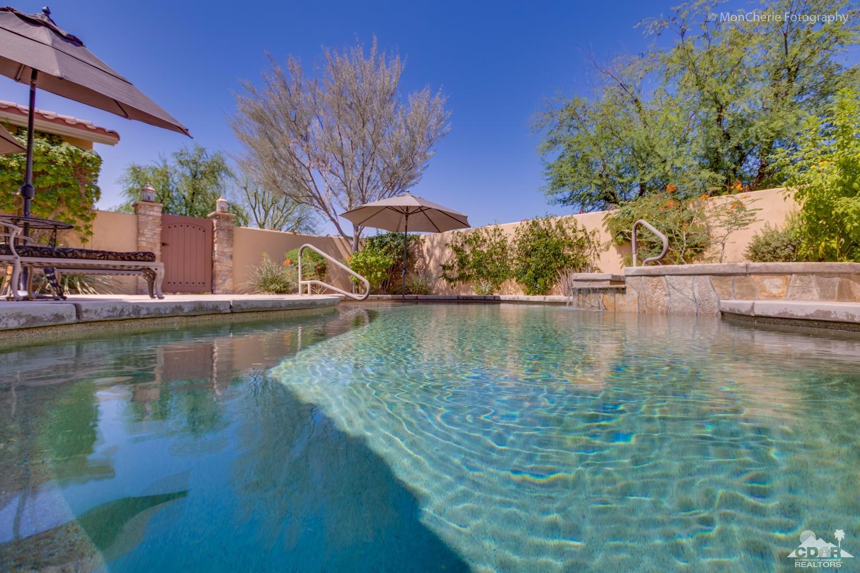 41956 Via Garibaldi, Palm Desert, CA 92260