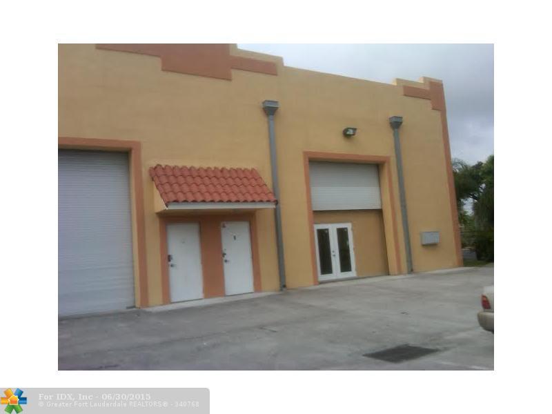 1004, Fort Lauderdale, FL 33311