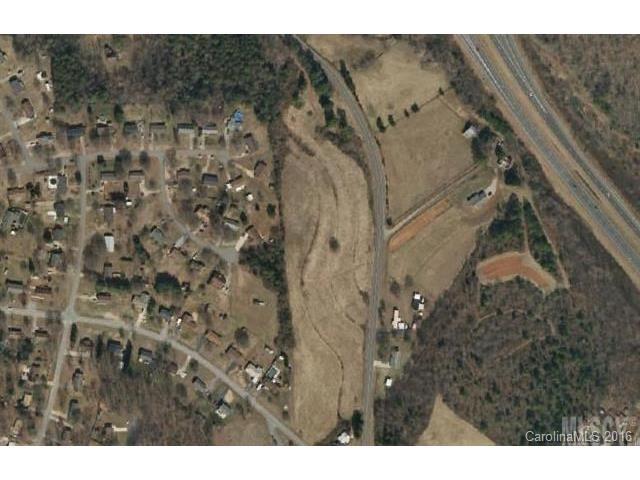 1733 Zion Church Road, Hickory, NC 28602