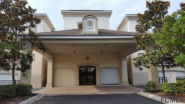 200 Riverfront Drive, Palm Coast, FL 32137