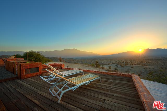 19900 Bennett Road, Desert Hot Springs, CA 92241