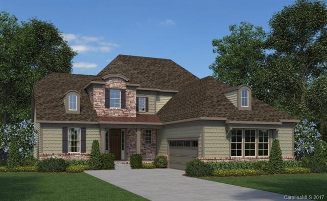 1817 Sutter Creek Lane 243, Waxhaw, NC 28173