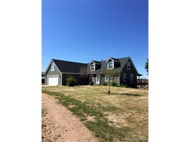69100 E CR 38, Byers, CO 80103