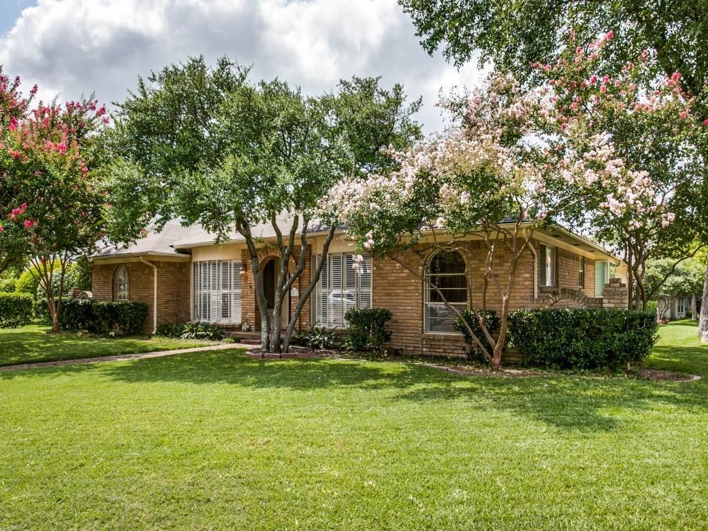 9512 Whitehurst Drive, Dallas, TX 75243