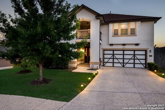 1226 ANDOVER BAY, San Antonio, TX 78258