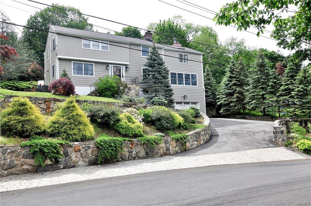 205 Macy Road, Briarcliff Manor, NY 10510