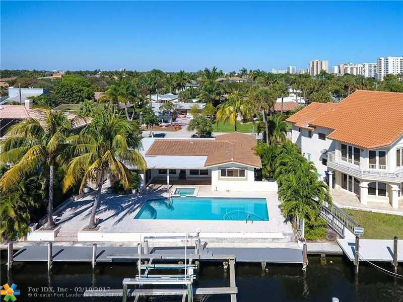 3280 S Terra Mar, Lauderdale By The Sea, FL 33062