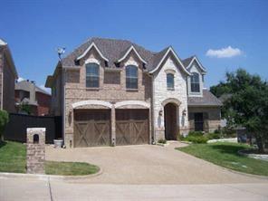306 Victory Lane, Rockwall, TX 75032